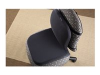 Kensington Memory Foam Back Rest - Backrest
