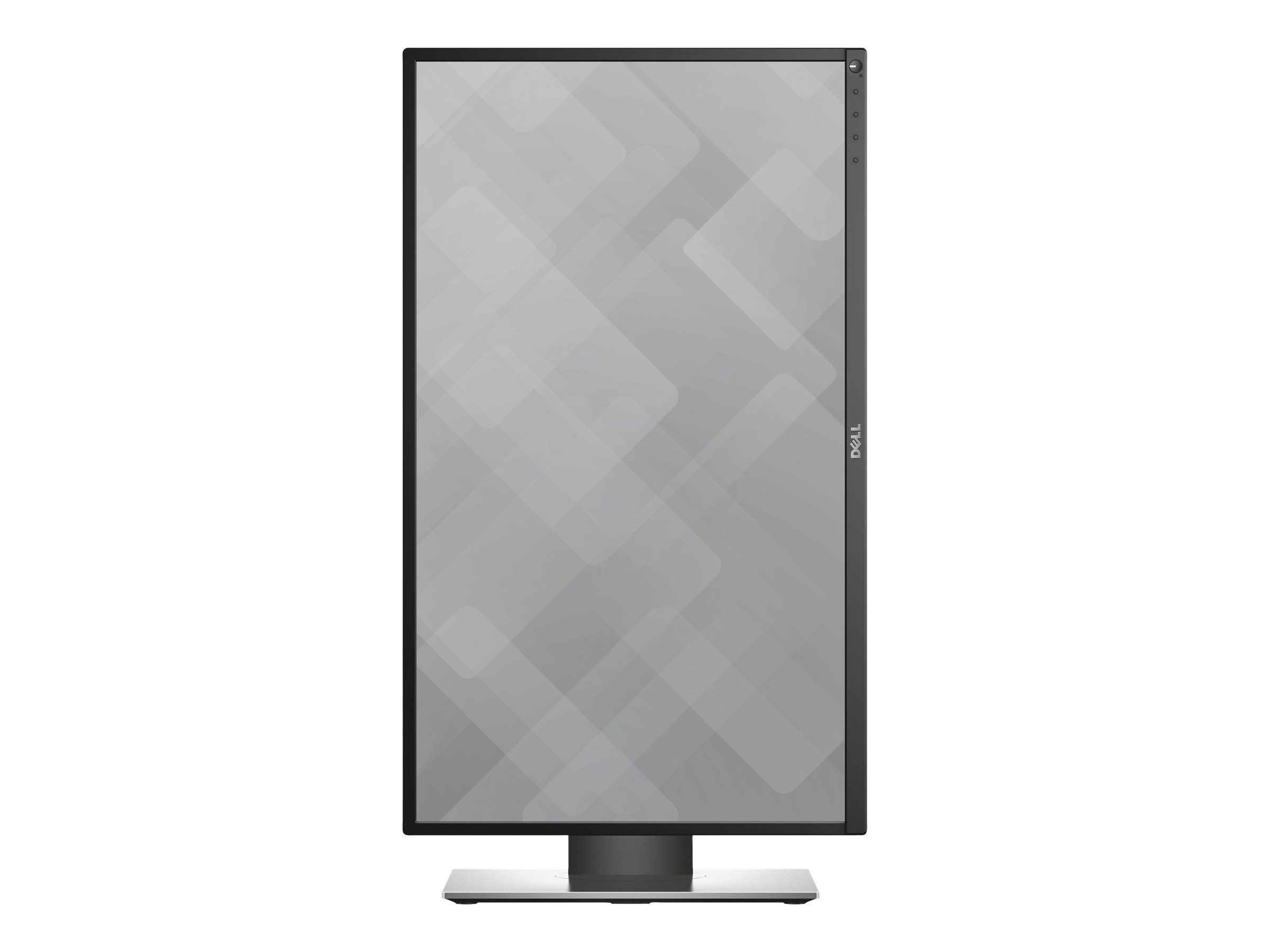 Dell P2217H - Ohne Standfuß - LED-Monitor - 55.9 cm (22