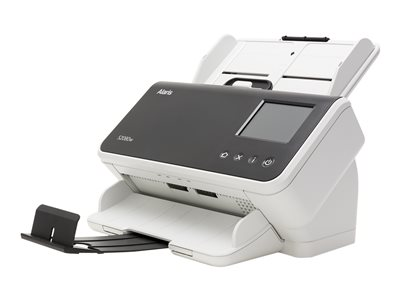 Alaris S2060w Document scanner Duplex  600 dpi
