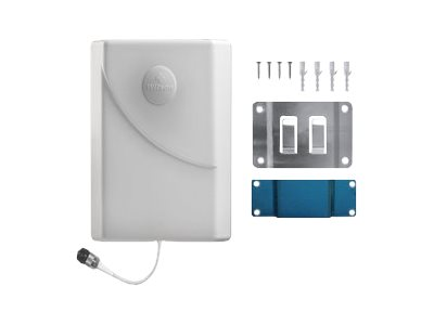 Wilson Wall Mount Panel Antenna Antenna plate cellular 10.6 dBi indoor