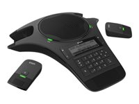snom C520-WiMi - Conference VoIP phone