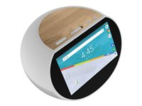 Archos Hello - Smart Home Control System