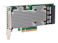 Broadcom MegaRAID SAS 9361-16i - 05-25708-00