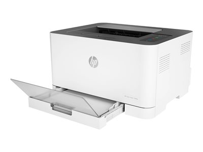 HP Color Laser 150a Laser