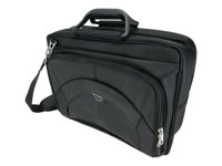 "Kensington Contour Pro 17"" - Notebook carrying case"