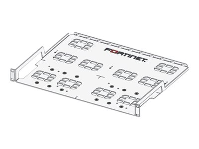 Product | Fortinet rack mounting tray