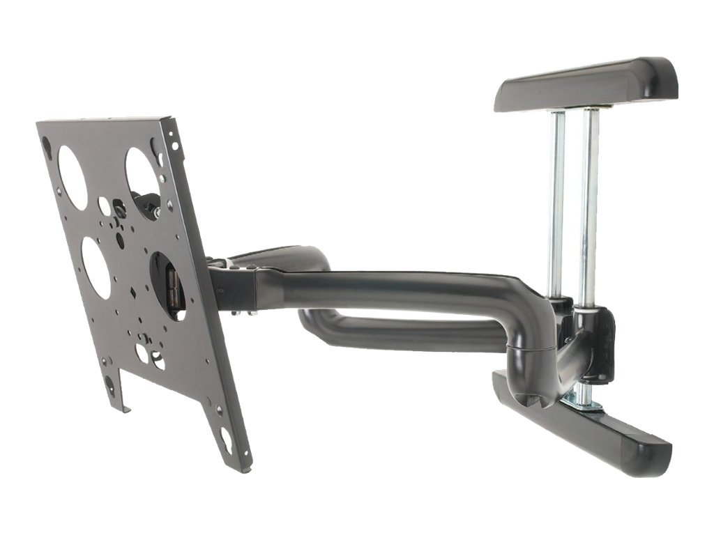 Chief Reaction Dual Swing Arm Wall Mount PDR-2042B - mounting kit