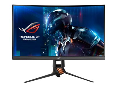 ASUS ROG SWIFT PG27VQ 27' 2560 x 1440 HDMI DisplayPort 165Hz