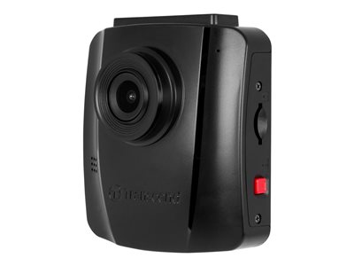 Transcend DrivePro 110 Dashboard camera 1080p / 30 fps 2.0 MP G-Sensor
