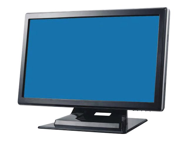 Elo TouchSystems 1919L - LCD-Monitor - 47 cm (18.5