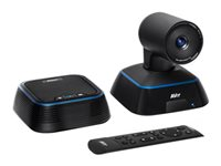 AVer VC322 Video conferencing kit