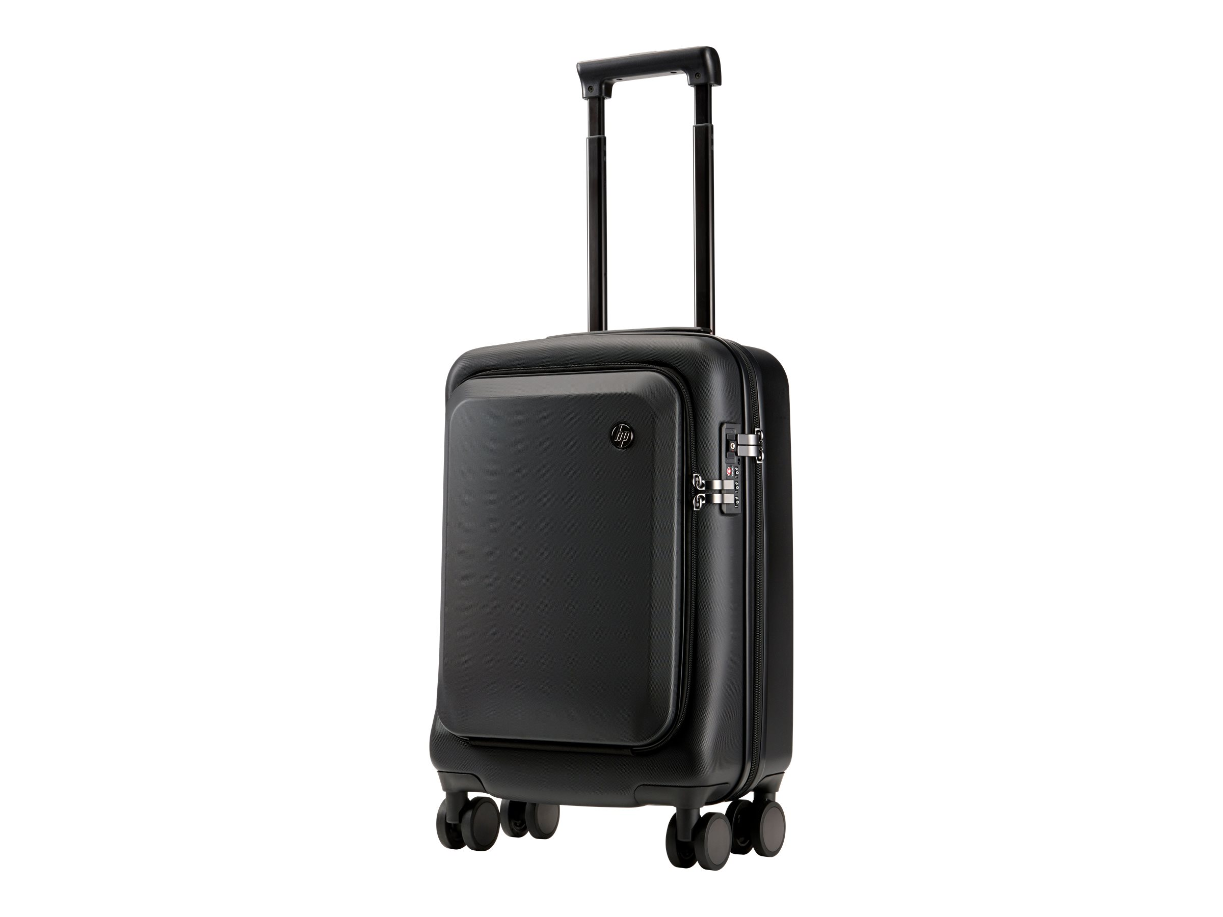 HP Inc. HP All in One Carry On Luggage 7ZE80AA