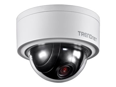 TRENDnet TV IP420P 2048 x 1536