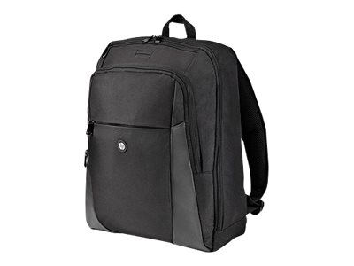 HP Essential Backpack notebook carrying backpack