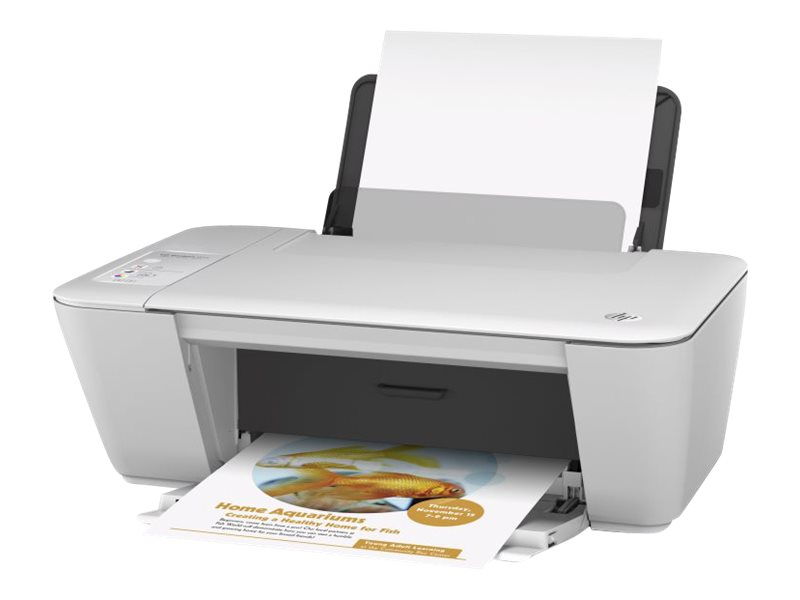 Cartouches jet d'encre compatibles avec l'imprimante HP Deskjet 1514 All-in-One