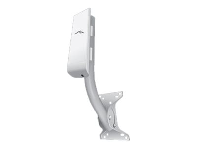 UbiQuiti Ubiquiti Antenna Mount UB-AM