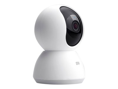 Xiaomi MI Home Security Camera 360° 1080P 1920 x 1080