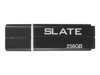 Patriot Slate 256GB