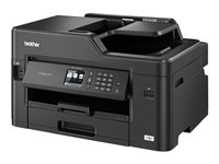 Brother MFC-J5335DW - Multifunktionsdrucker