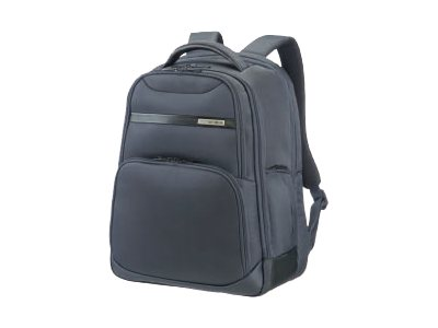 Samsonite Vectura Laptop Backpack M - Notebook-Rucksack - 40.6 cm (16