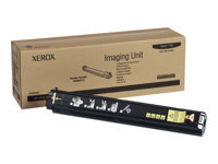 Xerox - Printer imaging unit - for Phaser 7760DN, 7760DNM, 7760DX, 7760DXM, 7760GX, 7760GXM, 7760N, 7760NM