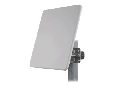 Fortinet FortiAntenna 504N - antenna
