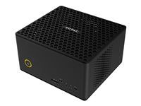 ZOTAC ZBOX E Series MAGNUS EC72070S Barebone mini PC 1 x Core i7 9750H / 2.6 GHz RAM 0 GB