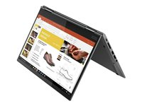 Lenovo ThinkPad X1 Yoga (4th Gen) 14' I7-8565U 16GB 1TB Intel UHD Graphics 620 Windows 10 Pro 64-bit