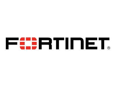 Fortinet FortiCare 24X7 Comprehensive Support - extended service agreement (renewal) - 3 years - shipment