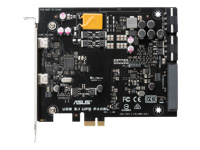 Picture of ASUS USB 3.1 UPD PANEL - USB adapter (USB 3.1 UPD PANEL)
