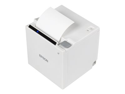 Epson TM-m30 Receipt printer thermal line  203 dpi up to 472.4 inch/min