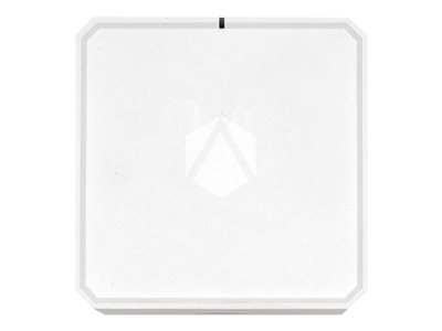 Aerohive Atom AP30 Wireless access point Wi-Fi Dual Band (pack of 3)