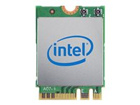 Intel® Wireless-AC 9260 - Netzwerkadapter