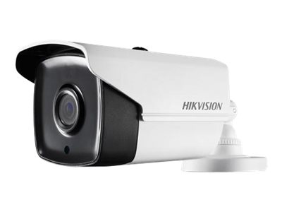 Hikvision Turbo HD EXIR Bullet Camera DS-2CE16H1T-IT5 Surveillance camera outdoor