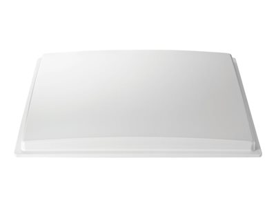 HPE TDSourcing Indoor-Outdoor Point-to-Point Dual Band 10/13dBi MIMO 3 Element Antenna - antenna