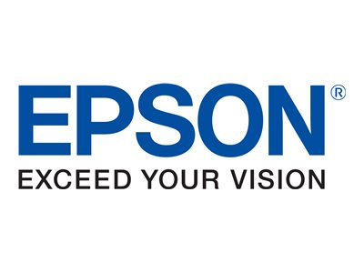 Epson ExpressCare ExtendedCare - extended service agreement - 2 years