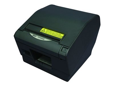Star TSP 847IIBi-24 GRY Receipt printer two-color (monochrome) thermal paper