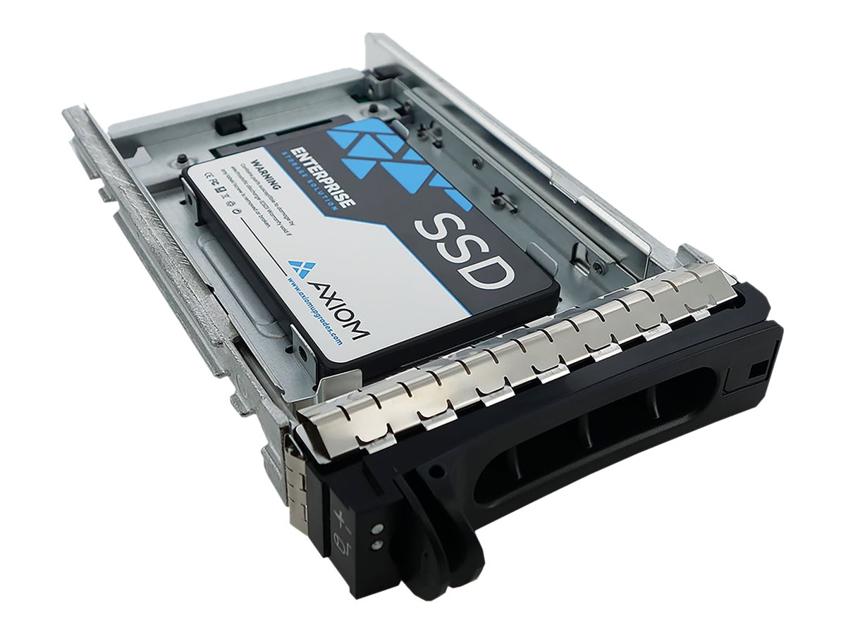 Axiom Enterprise Value EV100 - solid state drive - 1.6 TB - SATA 6Gb/s