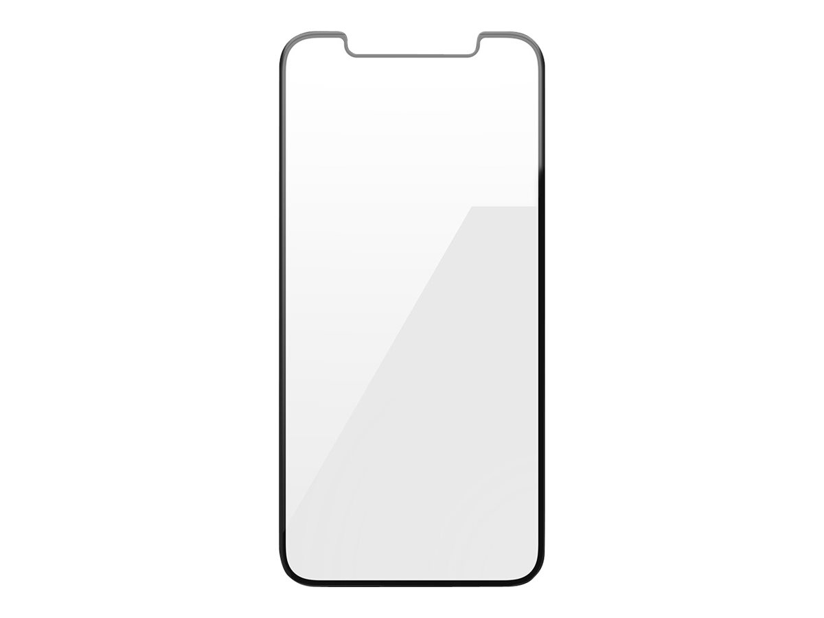 OtterBox Amplify Edge2Edge - screen protector for cellular phone