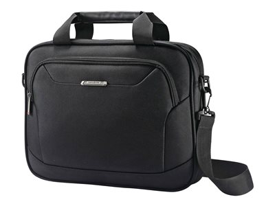 Samsonite Xenon 3 Shuttle Notebook carrying case 13.3INCH black