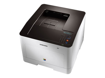 SAMSUNG CLP-680ND PRINTER PCL6 DRIVER FOR PC