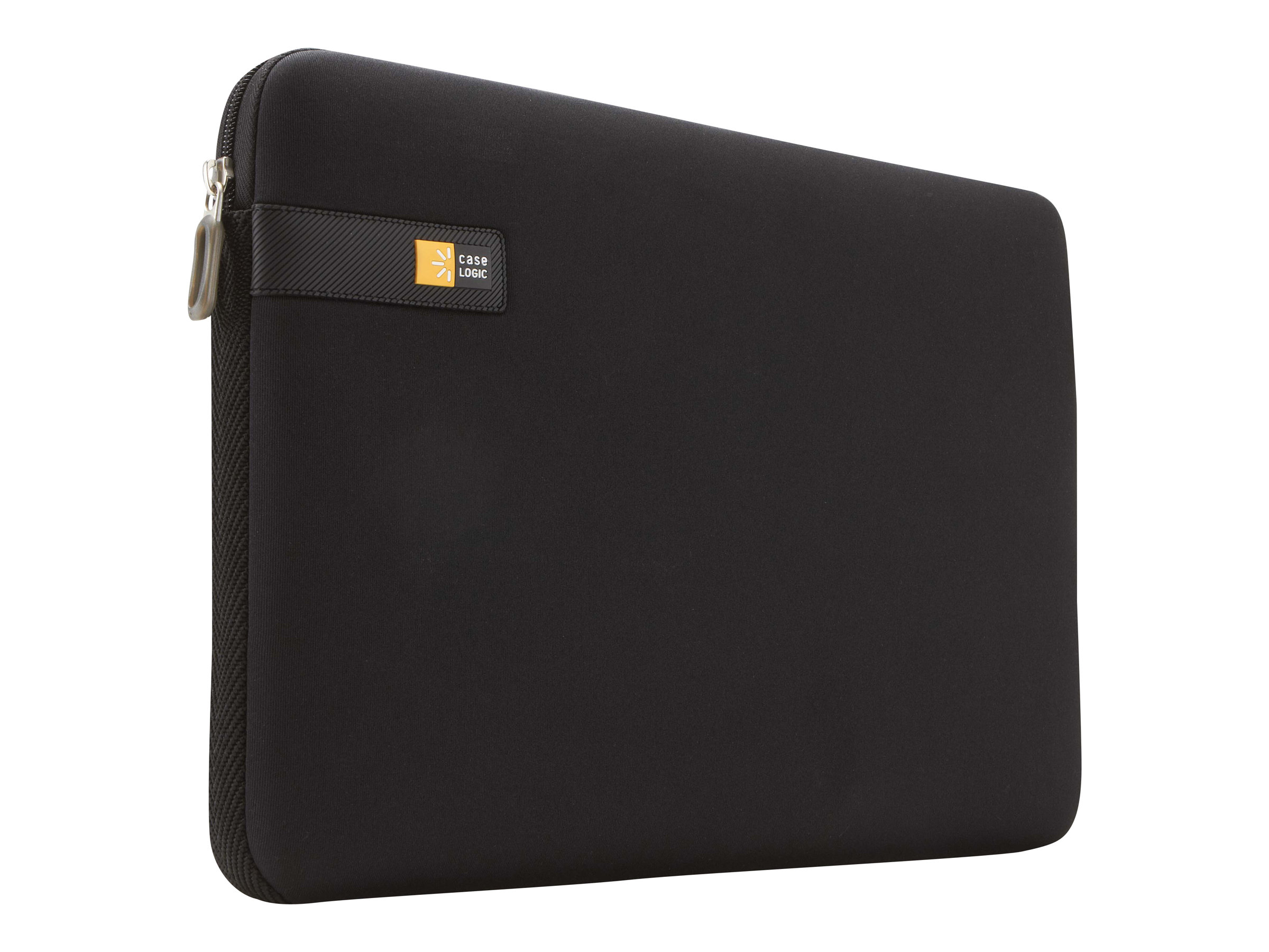 Case Logic Netbook Sleeve - Notebook-Hülle - 29.5 cm (11.6