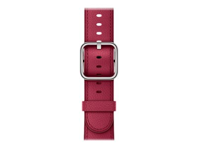 Apple 38mm Classic Buckle