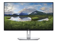 Dell S2419H LED monitor 24INCH (23.81INCH viewable) 1920 x 1080 Full HD (1080p) IPS 250 cd/m²