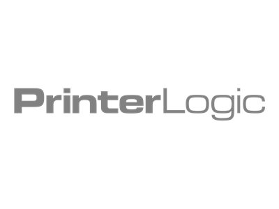 PrinterLogic Printer Installer Core Base - license - 50 licenses