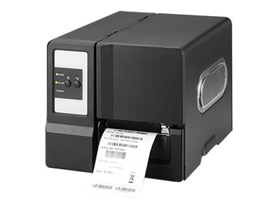 Advantech 96PR-102-USP-I Label printer DT/TT Roll (4.65 in) 300 dpi