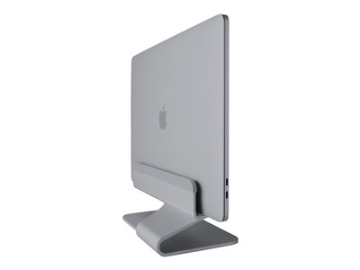 Rain Design mTower Notebook stand space gray