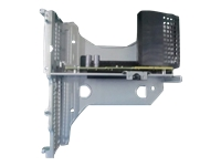 Picture of Dell - riser card (330-BBJO)