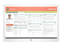 HP HC241p Clinical Review - Healthcare