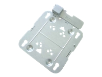Picture of Cisco low profile bracket (AIR-AP-BRACKET-1=)